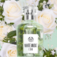 The Body Shop White Musk L`Eau