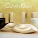 Calvin Klein Pure Gold Euphoria Men, Pure Gold Euphoria Women