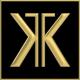 LVMH Acquires Maison Francis Kurkdjian