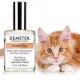 This Week in Fragrance: Kitten Fur, Vogue Picks & Putin's Russian Woman