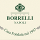 Men's Territory: Luigi Borrelli - Elegance, Sophistication, Character