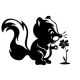 Tigerlily Perfumery's Skunkworks Indie Perfumer Showcase