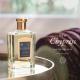 Chypress Floris: Joyful Simple Pleasures