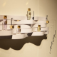 Premiere Note Olfactive Partitures: New Collections and New Fragrances