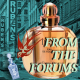 From the Forums: Layers, Limits, and Drugstores