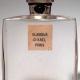 Glamour de Chanel: The Forgotten Chanel Perfume