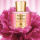 Peonia Nobile Acqua di Parma: On a Quest for Beautiful Peony