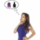 Substitute Scents: Don't Despair, Pick Something Similar! (May 2017)