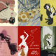 Fumerie Parfumerie Presents The Icons of Perfumery