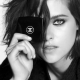Chanel Announces the Face of Its Newest Fragrance, Gabrielle