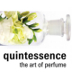 QUINTESSENCE 2017 at Beauty World Middle East in Dubai