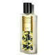 Bargain Fragrances: Sonia Kashuk Yellow Alluriana