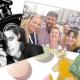 Weekly News Roundup: Chanel, Dubai, Perfume Awards and Many Reviews