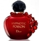 Christian Dior Hypnotic Poison Collector Rubis