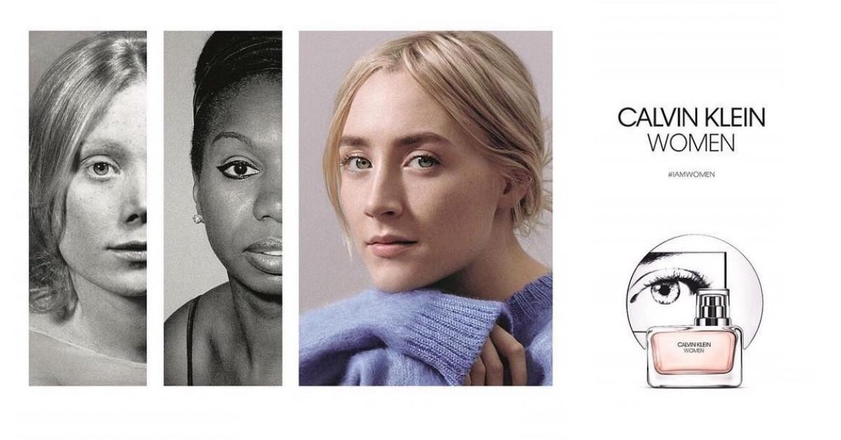 calvin klein women nouveaux parfums. Black Bedroom Furniture Sets. Home Design Ideas