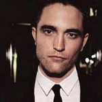 Robert Pattinson u video reklami za Dior Homme