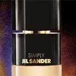 Jil Sander Simply - The Art of Layering