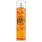 Bath and Body Works Purrfect Pumpkin
