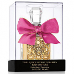 Juicy Couture Viva La Juicy Extrait de Parfum i Viva La Juicy Grand Edition Rose