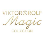 Viktor&Rolf  Magic Collection