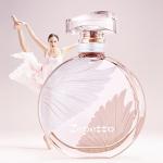 REPETTO Le Ballet Blanc