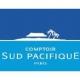 Comptoir Sud Pacifique Voyages to the Orient - Aoud de Nuit, Aouda, Nomaoud i Oud Intense