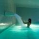 Hypnotique Spa u Milanu, inspirisan parfemom Angel by Thierry Mugler