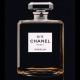 Chanel No5 - Film o parfemu No5