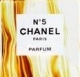 Reklama za Chanel no5 sa Audrey Tautou, režija Jean-Pierre Jeunet