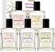 Demeter Fragrance Vintage Naturals 2009 - Osvrt na prirodu
