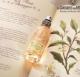 Le Couvent des Minimes Fleur d`Oranger - Tajna cveta narandže
