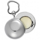 Donna Karan Be Delicious Key Chain
