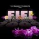 FiFi Awards 2009 - Pobednici!