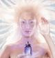 Thierry Mugler Alien, Alien Eau Luminescente, Alien Sunessence - Upoznajmo mirisne vanzemaljce!