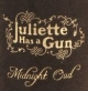 Juliette Has a Gun Midnight Oud Eau de Parfum