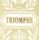 Rance 1795 Collection Imperiale - Triomphe