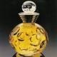 Dior Dolce Vita - Miris koji donosi sreću