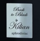 By Kilian Back To Black: Aphrodisiac