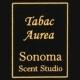 Sonoma Scent Studio Tabac Aurea