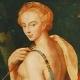 Ekskluzivan pogled na tajnu parfema 'Mythique': Intervju s gđom DelRae Roth