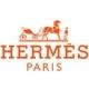 Terre D'Hermes Parfum: Extrait de la terre et du ciel