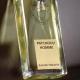 Parfums de Nikolai Patchouli Homme