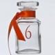 L`Artisan Parfumeur Mon Numero