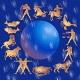 Mirisni Horoskop od 4 januara do 11 januara