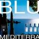 Acqua di Parma Blu Mediterraneo kolekcija: Mirisni putopis - Italija