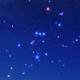 Mirisni Horoskop od 11. od 18. januara