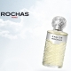 Eau de Rochas slavi 40 godina postojanja