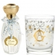 Annick Goutal Petite Cherie Limited Edition Collection