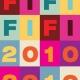 Fifi Awards - Pobednici!