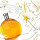 Putovanja i parfemi